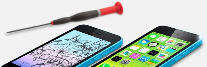 Phone repairs Ballarat, iPhone repairs-bendigo-smartphones, smartphone specialist bendigo, smartphone repairs, ballarat iPhone repair, iPhone specialist, smartphone screen repair, replace iPhone screen, iPad repairs bendigo, phone screen replacements, bendigo phone repairs, smartphone specialist, smartphone repairs ballarat, bendigo smartphone, mobile phone repairs bendigo, bendigo smartphone, smart phone, i smart phone, victoria iphone repair, bendigo vic, iPhone repair bendigo, bendigo phone repairs, smartphone fix bendigo, bendigo smartphones, smartphone repair bendigo, smartphones specialist, smartphone specialist bendigo, mobile phone repairs bendigo, smartphone repairs, iPhone repair, iPad repair, Samsung mobile repair, iPhone repair Bendigo, iPhone screen repair, Bendigo Smartphones