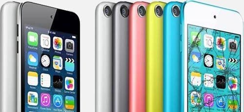 Iphone Repairs Ballarat
