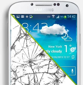 Phone repairs Ballarat,Samsung Galaxy repairs -bendigo-smartphones, smartphone specialist bendigo, smartphone repairs, ballarat iPhone repair, iPhone specialist, smartphone screen repair, replace iPhone screen, iPad repairs bendigo, phone screen replacements, bendigo phone repairs, smartphone specialist, smartphone repairs ballarat, bendigo smartphone, mobile phone repairs bendigo, bendigo smartphone, smart phone, i smart phone, victoria iphone repair, bendigo vic, iPhone repair bendigo, bendigo phone repairs, smartphone fix bendigo, bendigo smartphones, smartphone repair bendigo, smartphones specialist, smartphone specialist bendigo, mobile phone repairs bendigo, smartphone repairs, iPhone repair, iPad repair, Samsung mobile repair, iPhone repair Bendigo, iPhone screen repair, Bendigo Smartphones