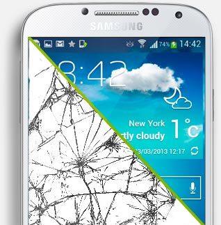 Samsung Galaxy repairs -bendigo-smartphones