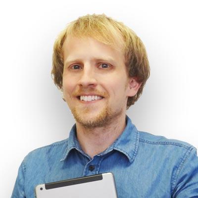bendigo_smartphone_specialist_joseph_johnston