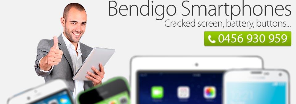 bendigo_smartphones_goolge_reviews