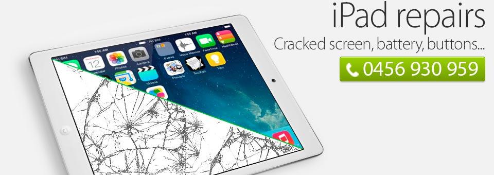 bendigo_smartphones_iphones_ipad_screen_repairs