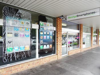 bendigo_smartphones_location_lyttleton_terrace