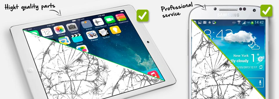 bendigo_smartphones_screen_repairs_ipad_samsung_galaxy