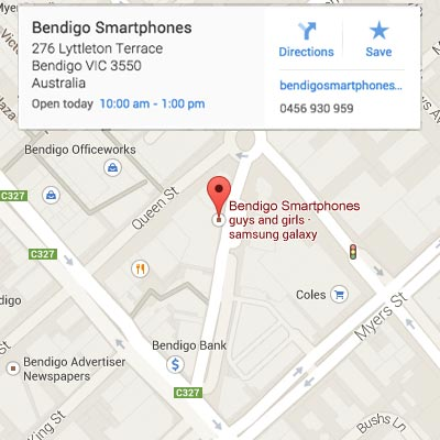 google_map_480_bendigo_smartphones_screen_repairs_iphone6