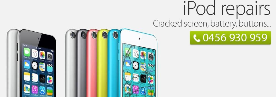 ipod_screen_repair_bendigo_smartphones