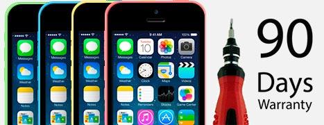 samsung_apple_screen_repair_warranty_bendigo_smartphones