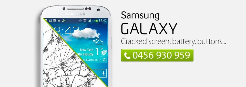 samsung_gallaxy_repairs_bendigo_smartphones
