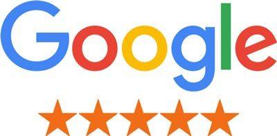 the-iphone-guy-bendigo-smartphones-reviews