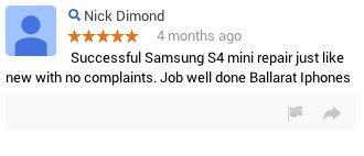 the_iphone_guy-bendigo-smartphones_google_review_2