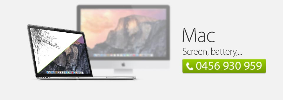 macbook-imac-repairs-bendigoiphones